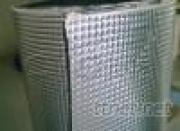 Building Heat Insulation XPE Cross-Linked Polyethylene Materials