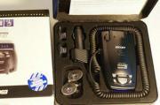 Promotional Price Escort Passport 9500Ix Radar/Laser Detector