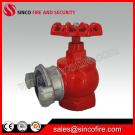 Fire Fighting Indoor Fire Hydrant