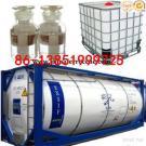 Natrium Methoxide 30% 124-41-4