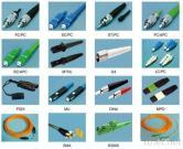 Faser-Optikverbindungsstück LC, Sc, Str., FC.MU, MPO, SC/APC, FC/APC, LC/APC.MU/APC