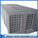 Heat Treatment Centrifugal Casting Basket