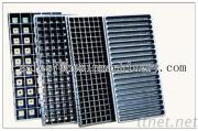 Heat Treatment Centrifugal Casting Grid