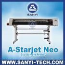 1.52m Eco Lösungsmittel-Drucker