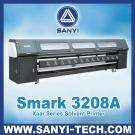 Großes Format-Drucker