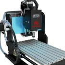 Mingda CNC-3020 500W Engraving Machine For Wooden Cutting CNC Router