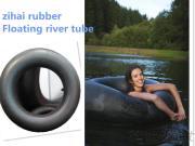Tubi 1200-20 di nuoto