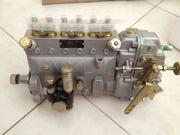 Engine Spare Parts / Injector Pump