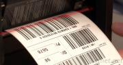 PrintronixAutoID Online Data Validator (1D) Supplier