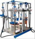 Chair Seat Impact Testing Machine China Manufacturer