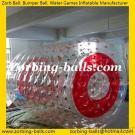 Rouleaux gonflables de l'eau à vendre