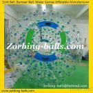 Giant Human Hamster Ball For Sale