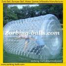 Rouleaux gonflables Zorb de l'eau à vendre