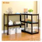 Hot Sale Metal Storage Home Or Office Use Shelf