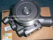 CAT 352-2139 PUMP GP Parts For Caterpillar Diesel Engine