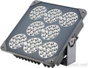 160W LED Gas Station Light