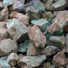 CopperOre, Copper Concentrate, Copper Cathodes, Copper Sheets.
