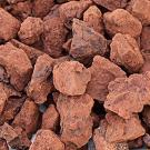 IronOre, Hematite Iron, Ore, Magnetite Iron Ore, Chrome Ore, Manganese Ore.