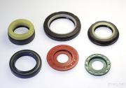 Oil Seals For Steering Wheel