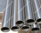Titanium Tube, Titanium Square Tube, Titanium Welded Tube