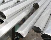 Titanium Bar, Titanium Square Bar, Titanium Flat Bar