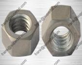 Titanium Bolt, Titanium Fasteners, Titanium Nut, Titanium Washer