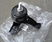TOYOTA Engine Motor Mounts,1236228110,12362-28110,Engine Mounts, Engine Mountings, Engine seat, SOLARA Mounting