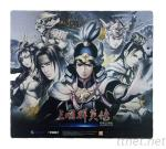 XLGame Mouse Pad