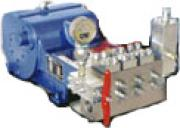 High Pressure Pump,High Pressure Plunger Pump,High Pressure Reciprocating Pump(WPK-S)