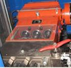 High Pressure Pump,High Pressure Plunger Pump,High Pressure Reciprocating Pump(WP3Q-S)