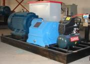 High Pressure Cleaner,High Pressure Cleaning Machine,High Pressure Washer(WM2D-S)