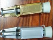 Door Hardware-Door Stopper-Plunger Type