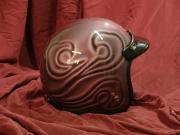 De Helm van Prostar