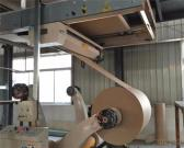 Paper Faced Gypsum Board Production Line Equipment