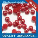 High Quality Hotfix Ceramic Half Round; China Hotfix Ceramic Half Round; New Style Hotfix Ceramic Half Round