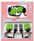 Goye-01 HID Xenon Kit