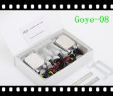 Car HID Normal Kit Goye-08 14 Months Warranty HID Xenon Kits