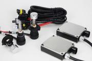 100% Waterproof,HID Normal Ballast, HID Headlight Ballast