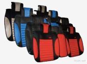 Luxurious Breathable The Back SeatRear Cushion