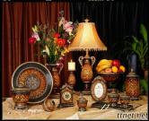 European Style Home Decorations