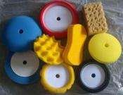 Special Style Kitchen Cleaning Sponge