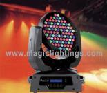 LEDHighPowerMovingHeadlight