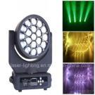 New Osram B-Eye K10 4 In 1 Beam LED Stage Lighting