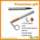 promotional keychain,novelty gift