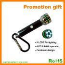 promotional item,LED promotion product
