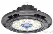 IP65 Fast Heat Dissipation 50W 100W 150W 200W 240W Ufo Led High Bay Light