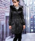 Open Stock Selection of Fashionable Women's Wholesale Apparel