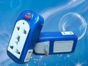 Us Plug Multi Plug Adapter for Worldwide
