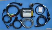 SD C4 MB SD Connect C4 Mercedes Benz C4 Star Compact 4 MB Diagnosis