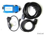 Honda GNA600, Honda Diagnostic Tool, Honda Scanner